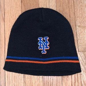 067d5d650a7 New York Mets